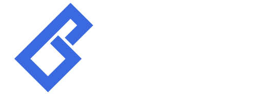 Blue And White Investing